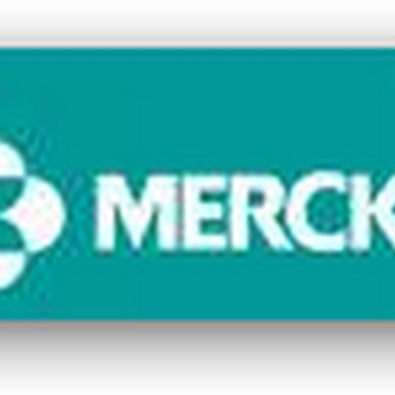 Teva Wins Again – Merck's Patent on Temodar Chemotherapy Drug Not Enforceable
